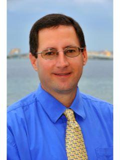 George Machenheimer - Real Estate Agent