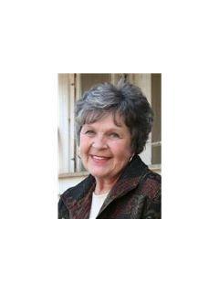 Linda Howell - Real Estate Agent