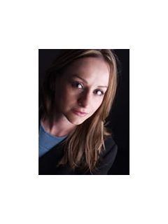 Edyta Raganiewicz - Real Estate Agent