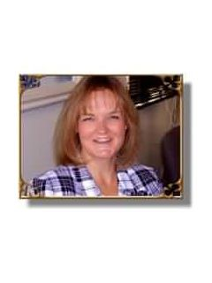 Laura Wheeler of CENTURY 21 Wheeler Realty