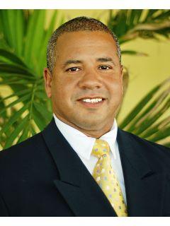 Luis Cedrez