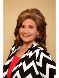 Susan Reed