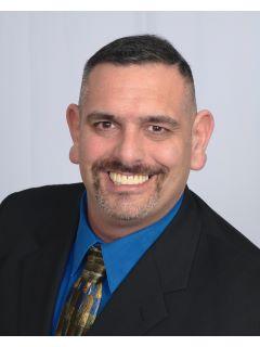 Nick DeSabella - Real Estate Agent