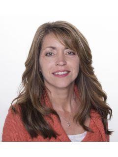 Saundra Sullivan - Real Estate Agent
