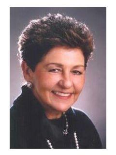 Gloria Ackley of CENTURY 21 Select Real Estate, Inc.