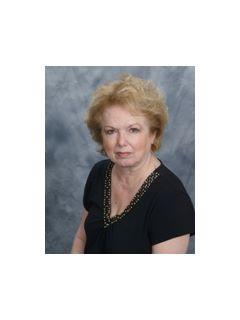 Barbara Uhl