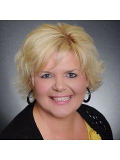 Christine Simonsen