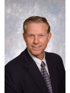 Bob Bassett of CENTURY 21 Select Real Estate, Inc.