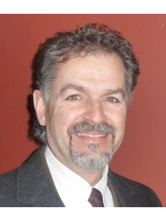 Joseph Pauldine
