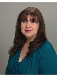 Lisa Rangel