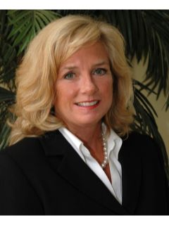 Kimberly Topliffe - Real Estate Agent
