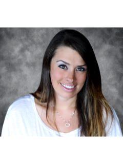 Heather Balderson - Real Estate Agent