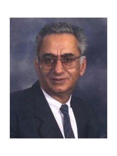 Jamal Esaid