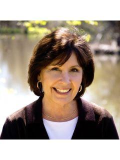Marlene Wilkinson