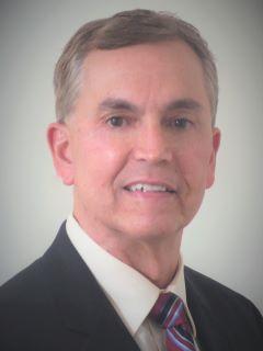 Michael Simi