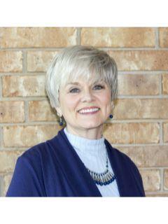 Linda Lapacka