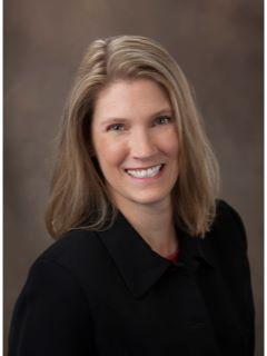 Rachel Pullen - Real Estate Agent