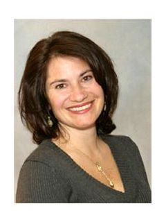 Denise Lucchesi - Real Estate Agent