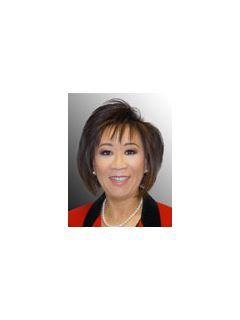 Lina Chou