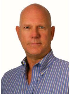 Barry Willbrant