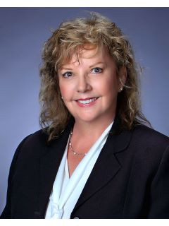 Susie Hill