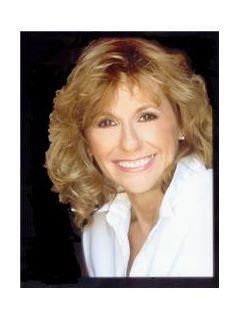 Susan Kerrigan - Real Estate Agent