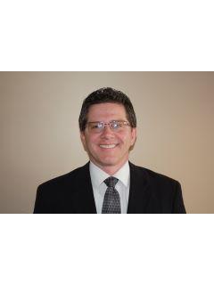 Peter Arvanitis - Real Estate Agent