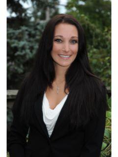 Christina Ranallo - Real Estate Agent