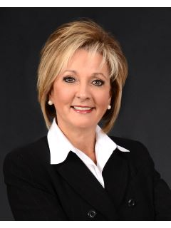Guylaine Belley of CENTURY 21 Realty Partners