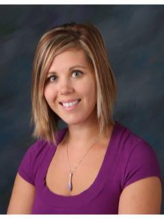 Trish Needham of CENTURY 21 Sand County Services, Inc.