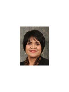 Raquel Hernandez-Dominguez
