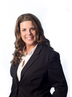 Kelly Kelley of CENTURY 21 Boardwalk