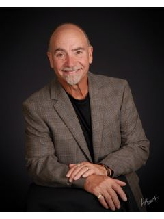 Robert Menking of CENTURY 21 Sunset, Realtors