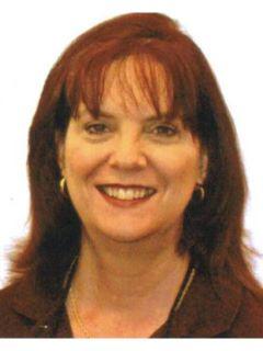 Lori Roscoe
