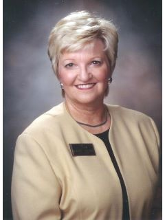 Dianne Y. Greene