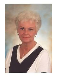Shirley Schuller