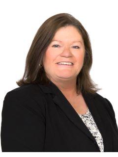 Nancy E. French