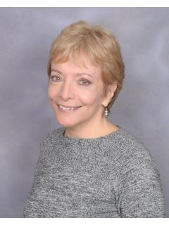 Cheryl Ann Walker
