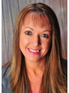 Kathy Schack