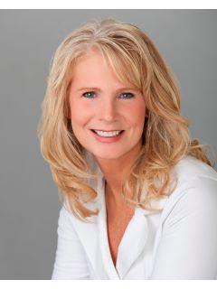 Tina Patnode