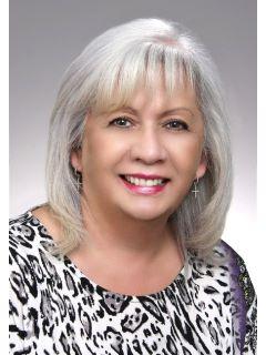 Vera White - Real Estate Agent