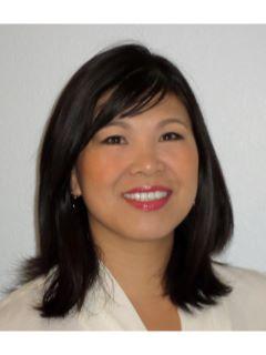 Dominique Yuelapwan