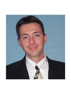 William Manning