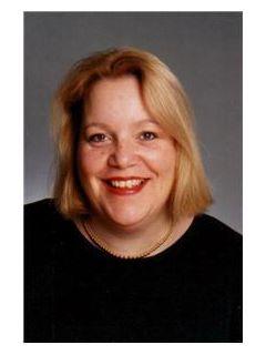 Laura Schindler