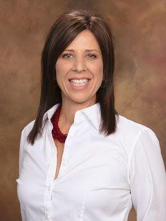 Julie Bishop - Real Estate Agent