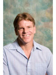 Scott Ruskauff