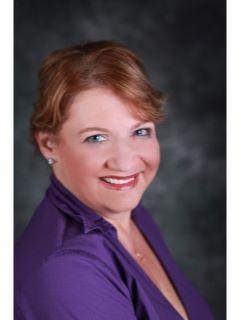 Phyllis Oliveri - Real Estate Agent