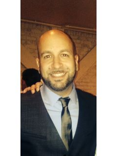 Paul Garcia - Real Estate Agent