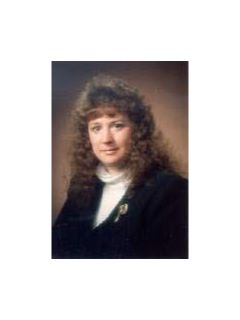 Jacqueline Perrydore