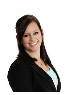 Kelly Pearson - Real Estate Agent